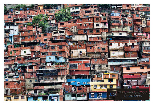 "Caracas • <a style=""font-size:0.8em;"" href=""http://www.flickr.com/photos/20681585@N05/5292661417/"" target=""_blank"">View on Flickr</a>"
