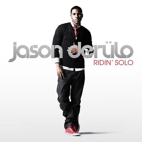 49-jason_derulo_ridin_solo_2010_retail_cd-front
