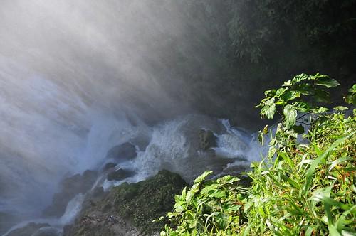 KLR 650 Trip Honduras 32