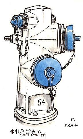 nanodrawmo 41