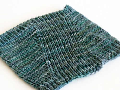 windschief cowl 1