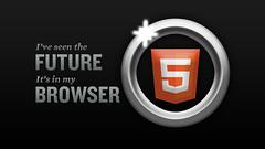 HTML5 MMW Desktop