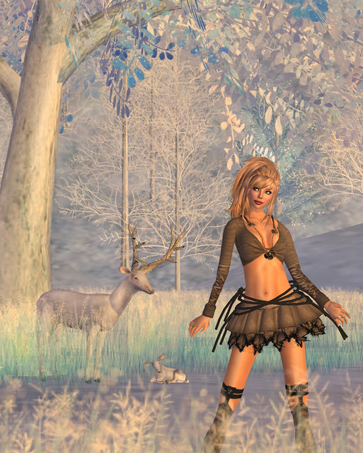 jasmine b 52 weeks of colour 11 taupe 1 220111