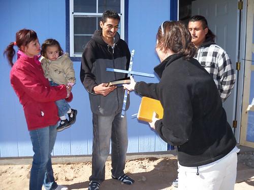 Juarez November 2010 278.JPG