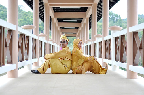 wedding-photographer-kuantan-jariah-chini-timur-2