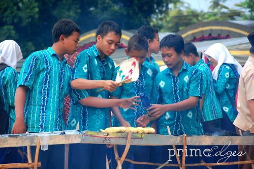 Jagung Bakar (18)