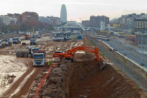 Pont del treball-Sur_23-12-10-10