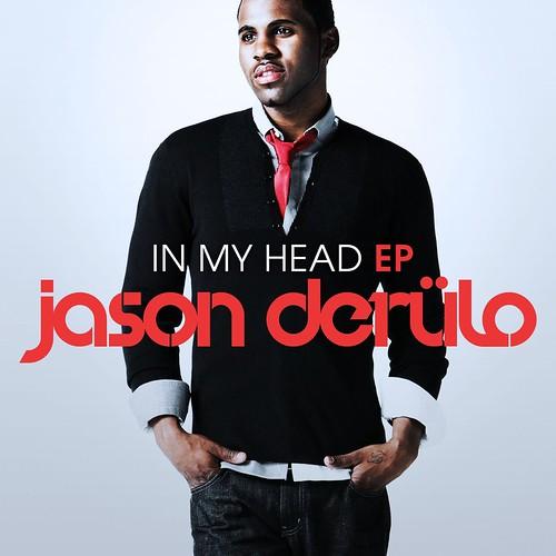 41-jason_derulo_in_my_head_ep_2010_retail_cd-front