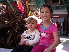 Cousins <3 Each Other