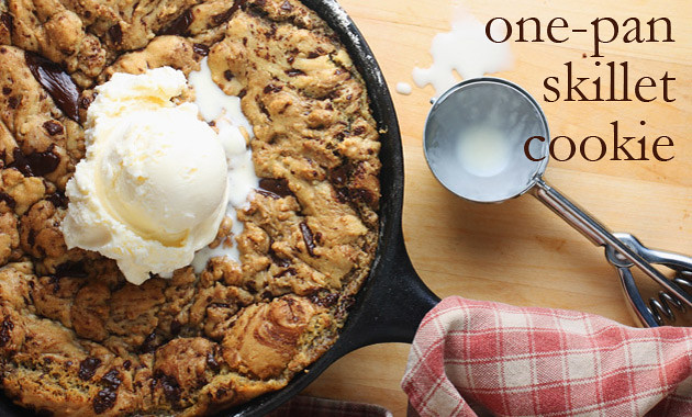 one-pan-skillet-cookie-tx