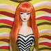 lemon & tangerine by Fashion Fever Barbies