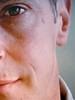 """Bestiole e bestiacce, di David Sedaris, illustrato da Ian Falconer, Mondadori 2011; Art director: Giacomo Callo; Graphic Designer: Manuele Scalia; alla cop.: """"illustrazione di Ian Falconer""""; q. di cop.: """"foto © Hugh Hamrock"""" (part.), 2"""