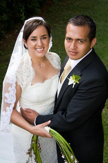 Adelina & Erick 15_1