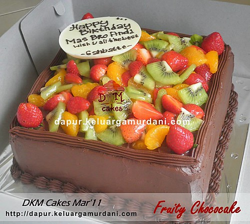 DKM Cakes, dkmcakes, pesan kue online, pesan kue jakarta, pesan kue depok, pesan kue ulang tahun anak jakarta,   pesan kue ulang tahun depok, pesan snack box, pesan cupcake jakarta, pesan cupcake depok, toko kue online jakarta   depok, cupcake pocoyo, pesan cupcake poyoco, pesan cupcake, pesan kue, black forest, pesan black forest, pesan   cupcake, jual kue ulang tahun, jual cupcake chocolate cake, pesan chocolate cake, pesan cake cokelat, spongebob   cake, kue spongebob, pesan spongebob cake jakarta depok, pesan kue spongebob jakarta depok, pesan wedding cupcake   jakarta, pesan wedding cupcake depok, wedding cupcake jakarta, wedding cupcake depok, cake imlek, pink butterfly   cupcake, anniversary cupcake, fruity chococake