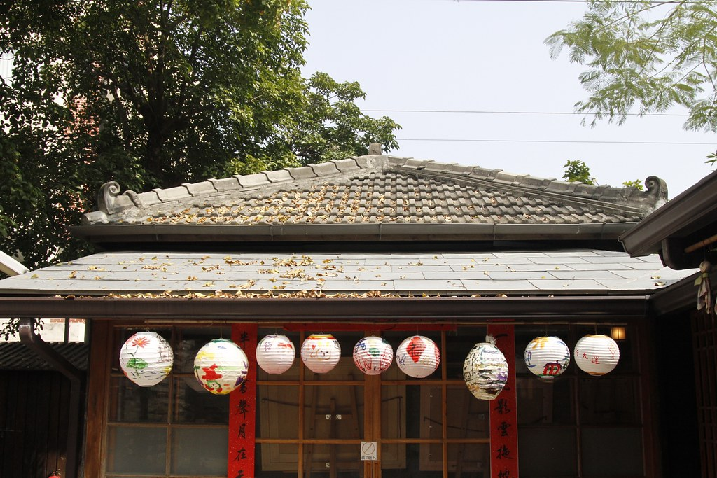 20110227_02_Story House_04