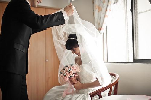 PCYC_Wedding_190