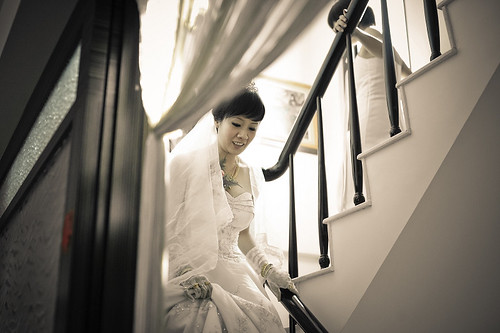 YCMH_Wedding_236