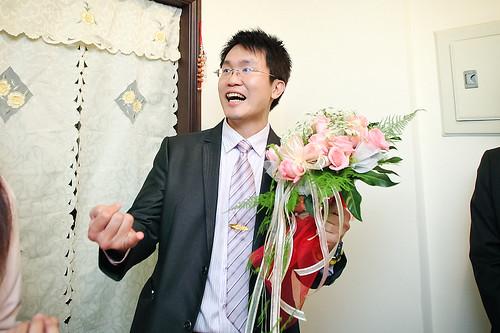 YCMH_Wedding_071
