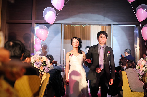 KWWJ_Wedding_284