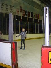 Ice Skating - Pboro HE group 009