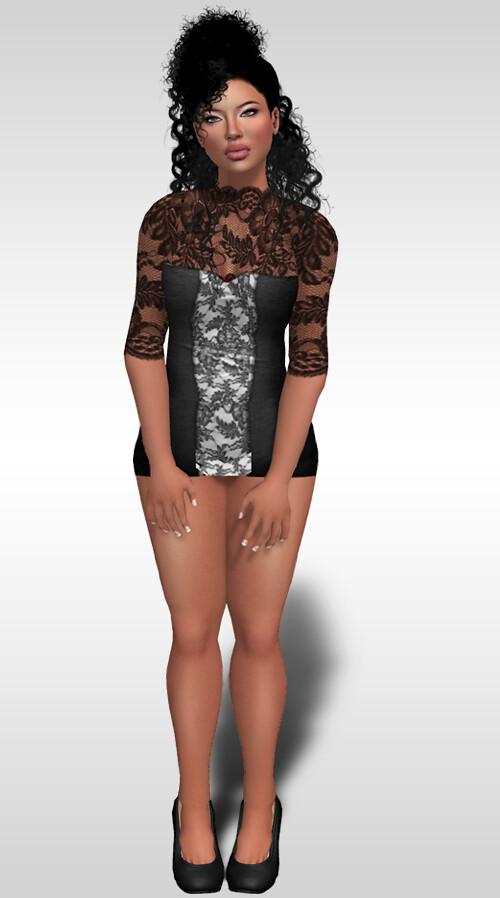 Orion---Lila-Dress