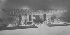Charles Towne Landing Pavilion