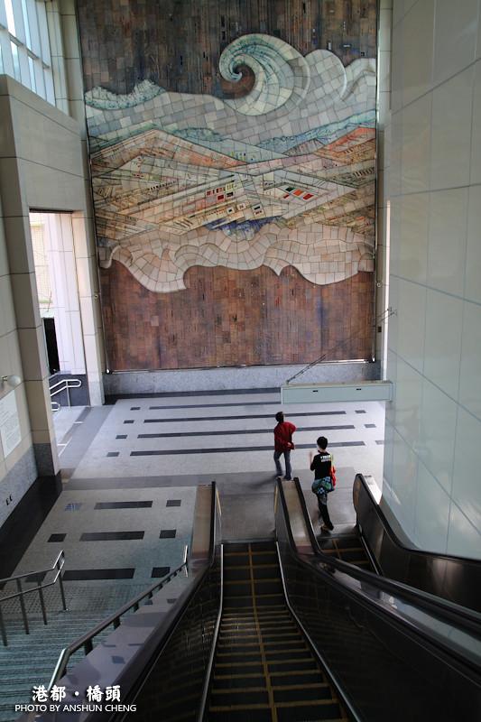 花巷草弄15號.輕旅行: 橋頭火車站,橋頭糖廠
