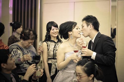 KWWJ_Wedding_377