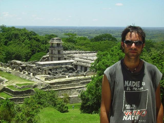 5587930989 82e49f090a z De bloguero a bloguero: Entrevista a Adrián Castellote