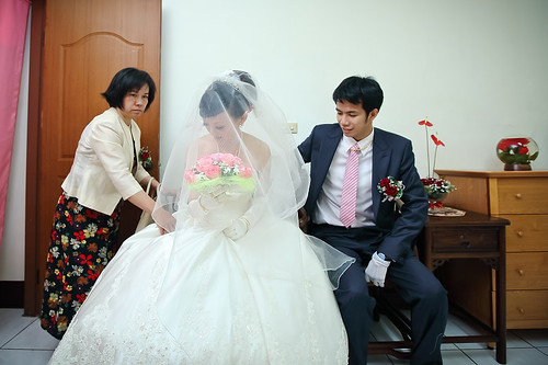 JJJJ_WED_Collection_121