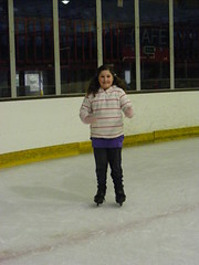 Ice Skating - Pboro HE group 013