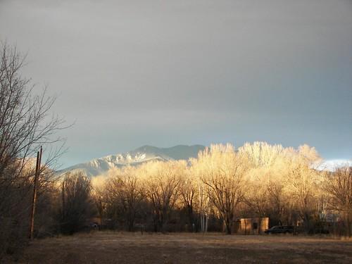 Casita View