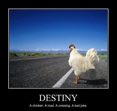 inspire-destiny