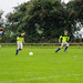 SFAI 15 Navan Cosmos v Blaney Academy October 08, 2016 34