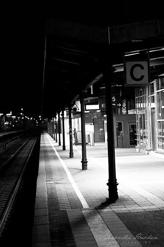 Bahngleis2