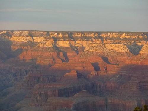 Grand Canyon 231