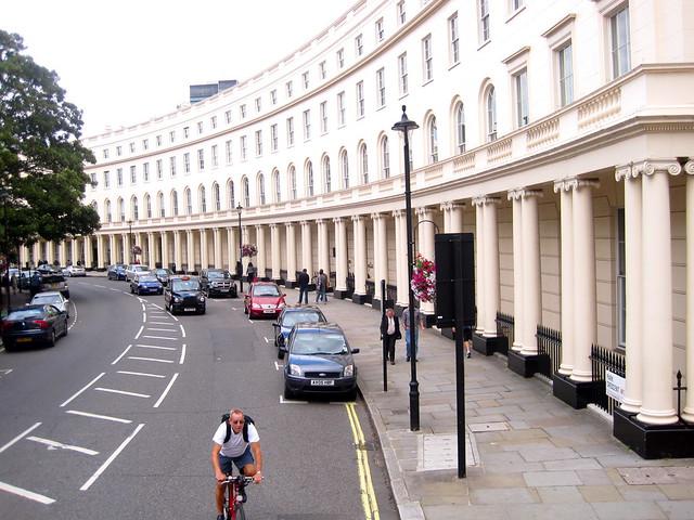 London 150
