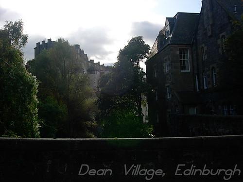 Dean-Village-View