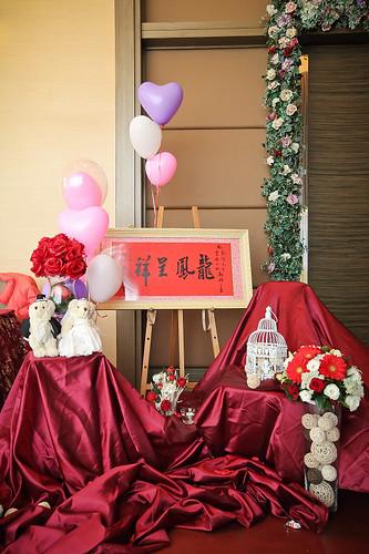 KWWJ_Wedding_331