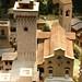 San Gimignano 1300: Duomo