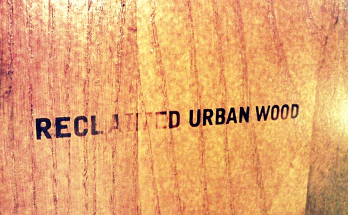 02.24.11 urbanwood (11/365)