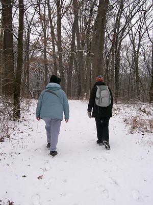 20110226_hiking2