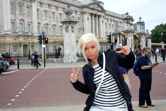 London 439