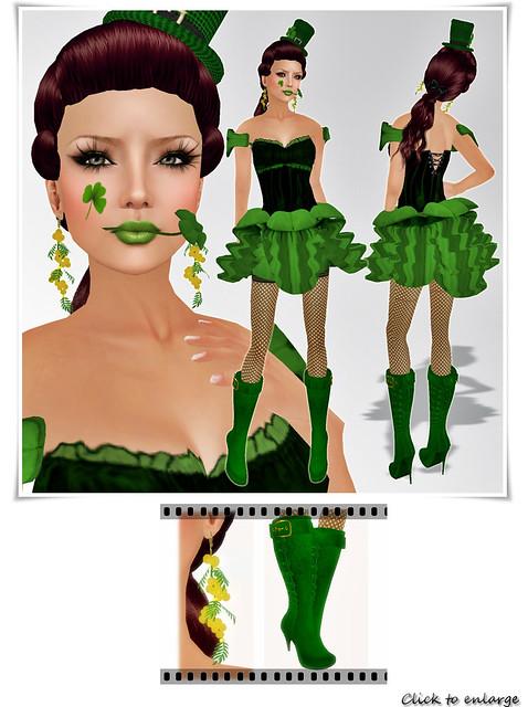 VERO-MODERO-Fashion