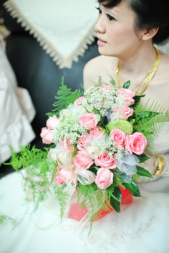 YCMH_Wedding_227