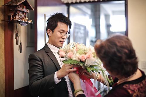 YCMH_Wedding_052