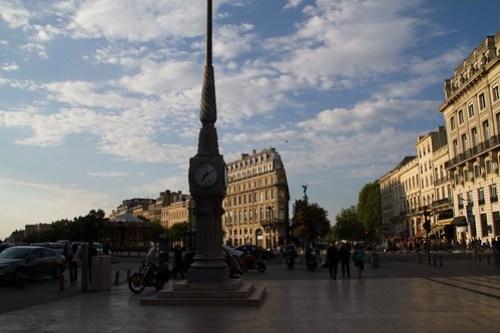 Bordeaux 20110422-IMG_5957