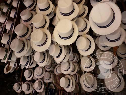 sombrero  300d11d8f8c