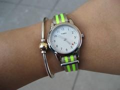 New Watch! by Vivren
