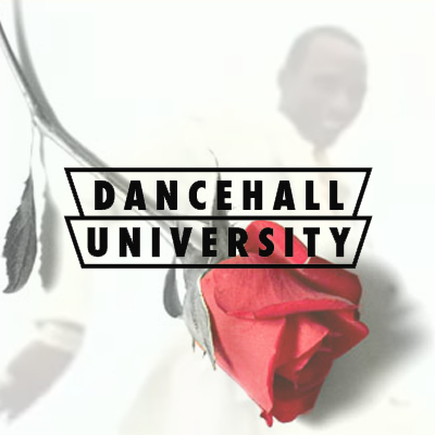 dancehall university